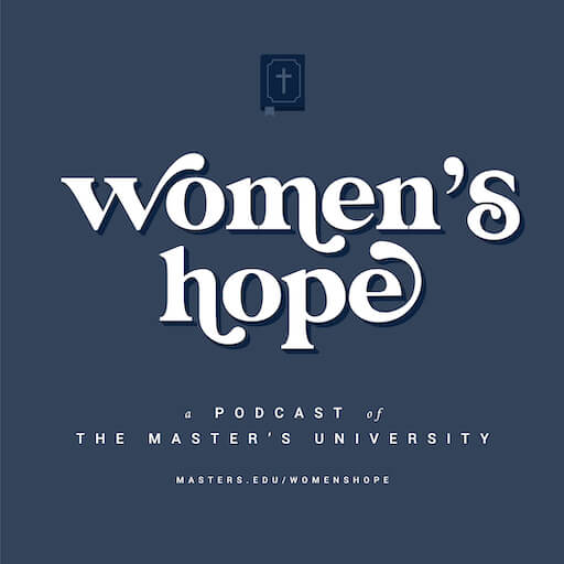 womens-hope-cover